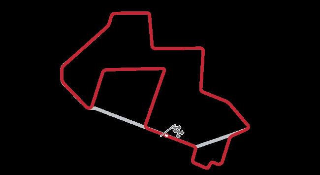 Area51_trackoutline.png