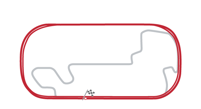 track_indy_oval.png?1343688172