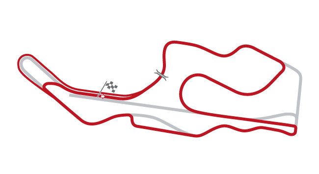 track_sonoma_long.png?1343417715