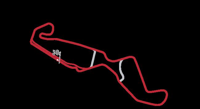 track_TT_Cirucuit_Assen_Outline.png?1357