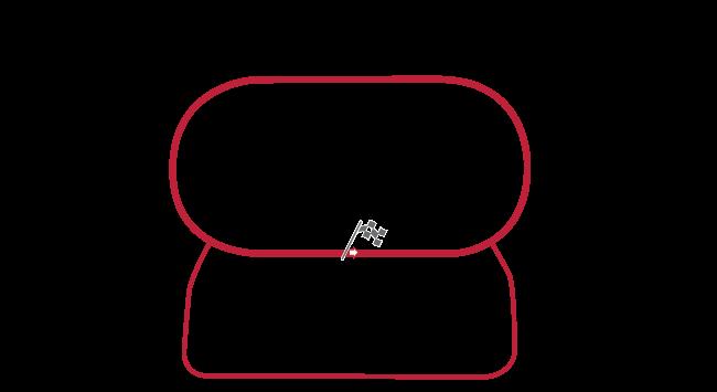 Ilkaville_Web_Outline_tracks2.png?136096
