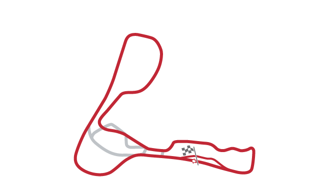 track_outline_Cadwell.png