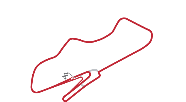 Donington_GP_Circuit_tracks_Outline.png?