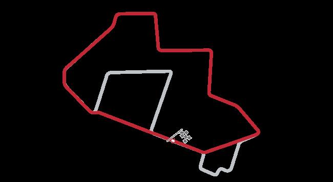Area51_short_trackoutline.png
