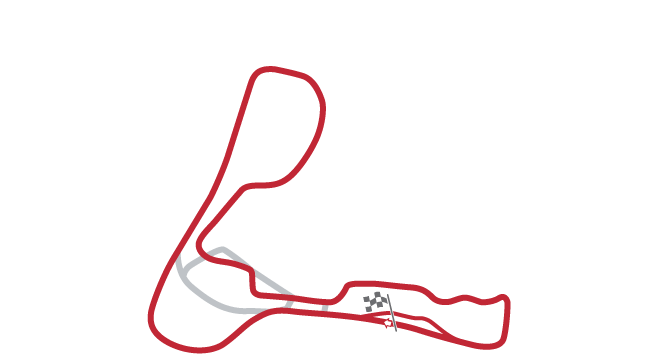 track_outline_Cadwell_Chicane.png