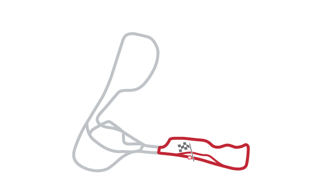 track_outline_Cadwell_short.png