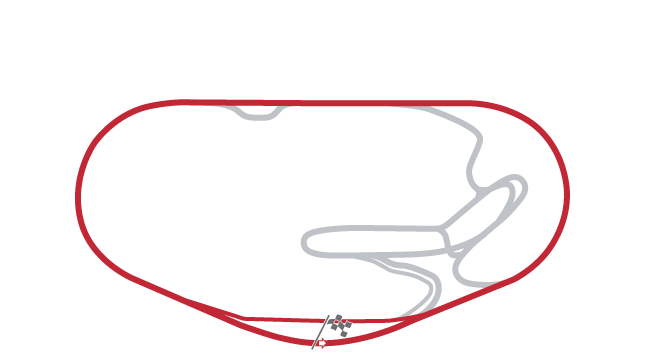 track_outline_DaytonaTriOval.png?1358936